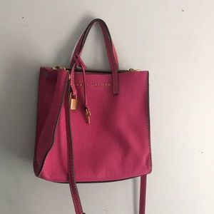Marc Jacobs tote great condition